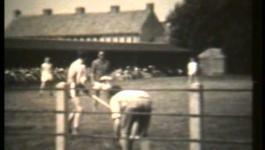 Embedded thumbnail for Historische beelden Technische School Culemborg