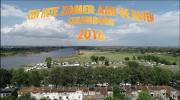 Embedded thumbnail for Een hete zomer aan de haven Culemborg 2018.