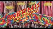 Embedded thumbnail for Kermis Culemborg 2017