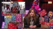 Embedded thumbnail for Aflevering 1 PepernotenTV Sinterklaasjournaal