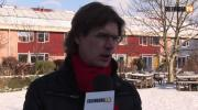 Embedded thumbnail for Gemeenteraadsverkiezingen 2010 Culemborg - Gerben Jansen, PvdA