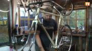 Embedded thumbnail for John's fietsenmakerij