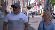 Embedded thumbnail for Corona in Culemborg