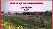 Embedded thumbnail for Over de dijk van Culemborg naar Beusichem 2013