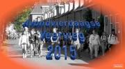 Embedded thumbnail for Avondvierdaagse 2015