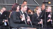 Embedded thumbnail for Culemborg Bijvoorbeeld 2013 - Concert Pieter Aafjes(12 juli)