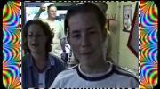 Embedded thumbnail for Jongerencentrum Kwast 1999.