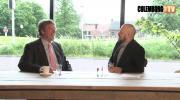Embedded thumbnail for In gesprek met burgemeester Van Schelven 23-05-2014