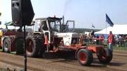 Embedded thumbnail for Tractorpulling 2009