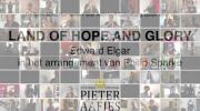 "Embedded thumbnail for Koniklijke Harmonie Pieter Aafjes speelt thuis ""Land of Hope and Glory"""
