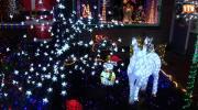 Embedded thumbnail for Ondertussen in Culemborg Kerst in de Valeriaan