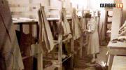 Embedded thumbnail for Foto-expositie: 2 bijzondere 'Leer'-monumenten in Culemborg in de 4 Heemskinderen