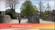 Embedded thumbnail for Rondje Culemborg !