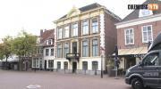 Embedded thumbnail for Binnenstebuiten in Culemborg: Maria Regina, Varkensmarkt 9