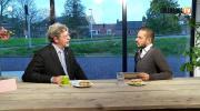 Embedded thumbnail for In gesprek met burgemeester Van Schelven - 29 november 2013
