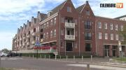 Embedded thumbnail for Ondertussen in Culemborg…..Parijsch
