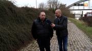 Embedded thumbnail for De Stadswandeling - Johan van der Waal