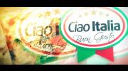 Embedded thumbnail for Promovideo voor Ciao Italia