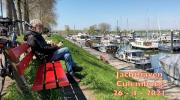 Embedded thumbnail for Jachthaven Culemborg April 2021