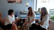 Embedded thumbnail for Buitengewoon Pianofestival Culemborg 2021 met Johanneke van Kempen en Lisanne Molenberg