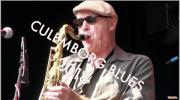 Embedded thumbnail for CULEMBORG BLUES 2016.