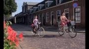 Embedded thumbnail for CULEMBORG ZOMER RONDOM HET VEER 2012 VIDEO