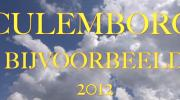 Embedded thumbnail for Culemborg bijvoorbeeld 2012 VIDEO