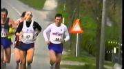 Embedded thumbnail for Goilberdingenloop - 19 maart 2000