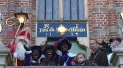 Embedded thumbnail for PTV Aflevering 2 De Intocht
