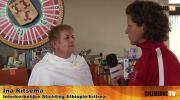 Embedded thumbnail for Ethiopië-dag in Open Hof, Culemborg, 20 maart 2010