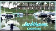 Embedded thumbnail for Jachthaven Culemborg.