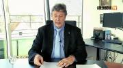 Embedded thumbnail for Nieuwjaarstoespraak 2013 Burgemeester Van Schelven