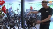 Embedded thumbnail for 50 jaar fietsplezier