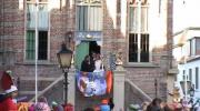 Embedded thumbnail for Sinterklaas in Culemborg