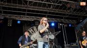 Embedded thumbnail for Culemborg Blues 2015
