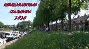 Embedded thumbnail for Hemelvaartsdag Culemborg 2020