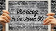 Embedded thumbnail for Veerweg In De Jaren 80 (Rocco vl )
