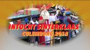 Embedded thumbnail for Intocht Sinterklaas Culemborg 2014