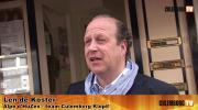 Embedded thumbnail for Cas Spijkers kookt voor het Benefietsdiner