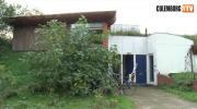 Embedded thumbnail for Binnenstebuiten in Culemborg onderlandwoning Marten Toonderpad 1