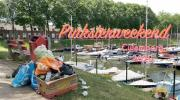 Embedded thumbnail for Pinksterweekend Culemborg 2020