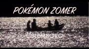 Embedded thumbnail for Pokémon zomer Culemborg 2016