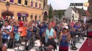 Embedded thumbnail for Culemborg Bijvoorbeeld 2014 - Zaterdag en zondag