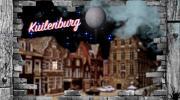 Embedded thumbnail for Kuilenburg