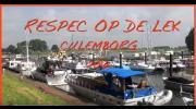 Embedded thumbnail for RESPEC OP DE LEK CULEMBORG 2016.