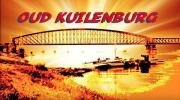 Embedded thumbnail for FOTO'S OUD KUILENBURG.  ( rocco vl )
