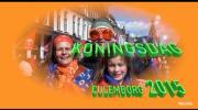Embedded thumbnail for KONINGSDAG CULEMBORG 2015