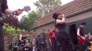 Embedded thumbnail for Koningsdag 2 Burnwood The Garden Culemborg