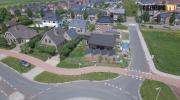 Embedded thumbnail for Binnenstebuiten in Culemborg: Ecofabriekje, de bouw van een bijzonder huis