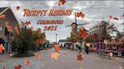 Embedded thumbnail for Herfst Kermis Culemborg 2021.